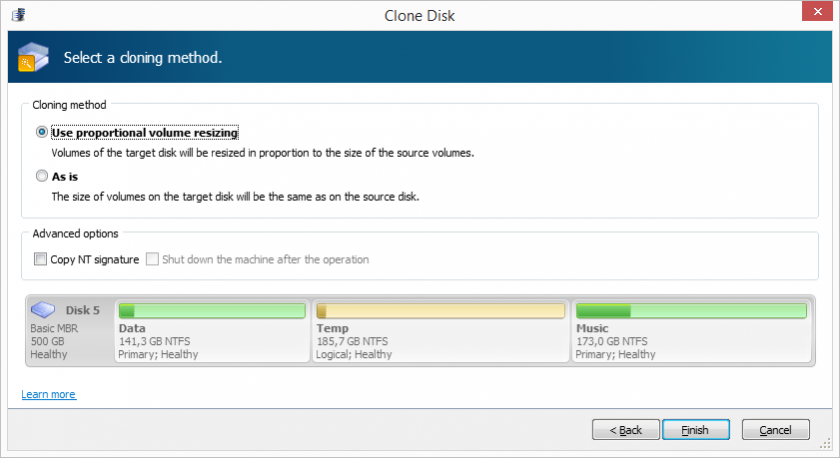 acronis disk director suite 10 iso