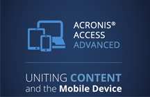 Uniting Content And The Mobile Device