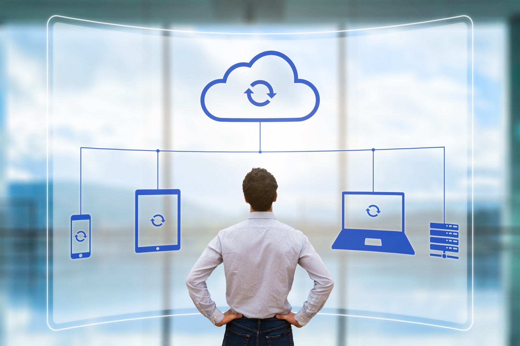 what is cloud storage Definition of cloud storage in the definitionsnet dictionary meaning of cloud storage what does cloud storage mean information and translations of cloud storage in the most comprehensive dictionary definitions resource on the web.