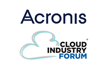 Cloud: Driving Business Transformation