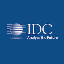 IDC Cyber Protection Whitepaper