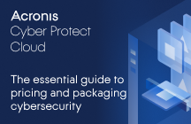The Essential Guide to Pricing and Packaging Cybersecurity Services