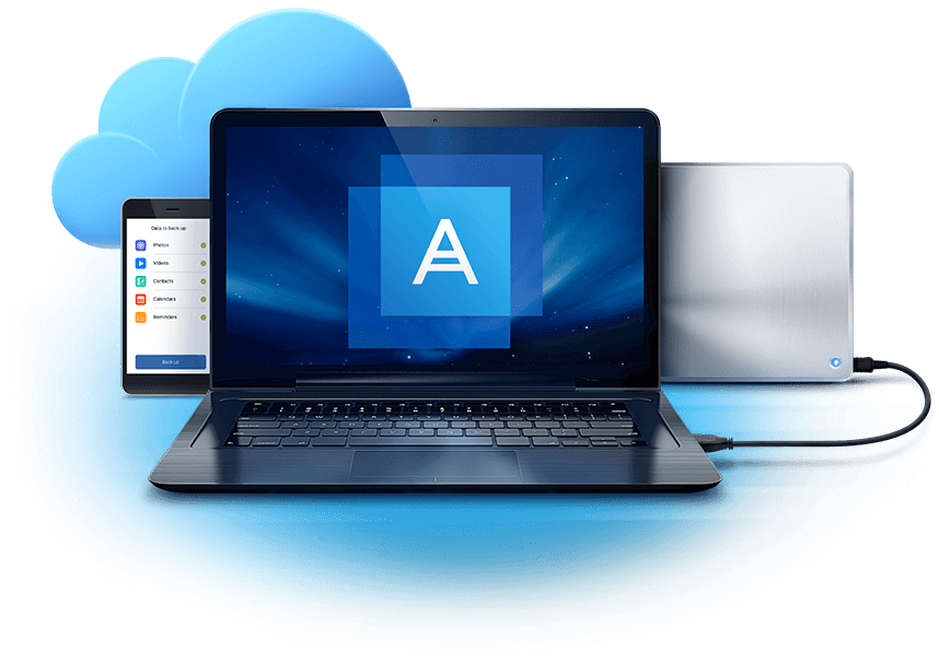 windows ce netbook windows 10 creators update what you should know acronis