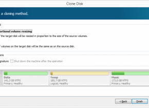 acronis disk director download completo