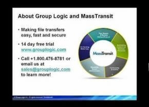 Embedded thumbnail for MassTransit HP 7.0 - Web Client Contact Creation