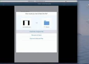 Embedded thumbnail for Acronis Access Advanced Sync & Share