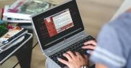 How Can You Protect Yourself From Ransomware?
