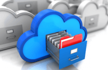 Data Backup – What is it?