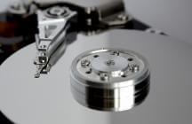 How to Back Up a Hard Drive and Restore Your Computer