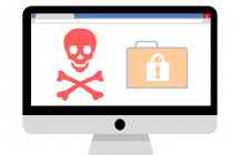A Guide to Ransomware and How Acronis Active Protection Can Help