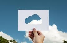 "Unlimited Cloud Storage — Not so ""Unlimited"" Anymore"