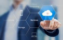 ​Cloud Storage Services: The Good and the Bad