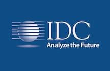 IDC-Whitepaper zu Cyber Protection
