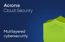 Multilayered Cybersecurity: Part of Modern Cyber Protection