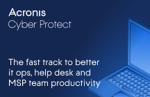 Small Biz Thoughts: The Fast Track to Better IT Ops, Help Desk and MSP Team Productivity