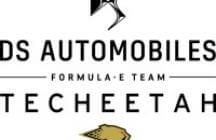 DS TECHEETAH partners with Acronis for cyber protection of its racing IP