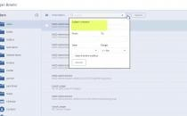 Embedded thumbnail for Acronis Backup 12.5 Demo Video: Recovering your Office 365 items