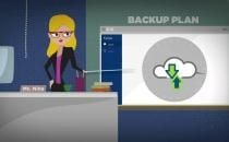 Embedded thumbnail for Service Providers: Add Backup to Your Services Portfolio with Backup as a Service