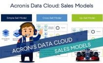 Embedded thumbnail for Acronis Data Cloud Technical Training: 1.2.2. Acronis Data Cloud Sales Models