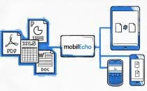 Embedded thumbnail for Turning Mobility Into A Competitive Advantage: Acronis mobilEcho