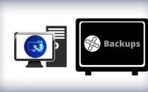 Embedded thumbnail for How to create a backup in Acronis True Image 2014