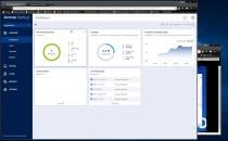 Embedded thumbnail for Acronis Backup 12.5 Demo - even greater data protection for your business