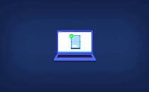 Embedded thumbnail for How to clone a Disk with Acronis True Image 2016