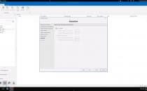 Embedded thumbnail for Centrally Schedule Backup Jobs Throughout Your Environment