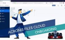 Embedded thumbnail for Acronis Data Cloud Technical Training: 4.3.3. Acronis Files Cloud. Onboarding