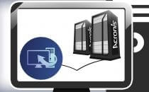 Embedded thumbnail for How to activate Acronis True Image 2014