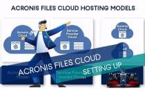 Embedded thumbnail for Acronis Data Cloud Technical Training: 4.3.1.Acronis Files Cloud. Setting up
