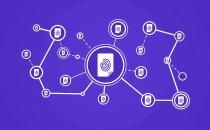 Embedded thumbnail for Acronis Notary™: Validate data authenticity with blockchain
