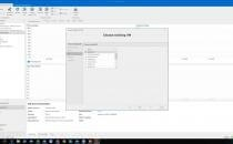 Embedded thumbnail for How to Configure and Manage VMs Across Azure Subscriptions