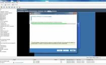 Embedded thumbnail for Acronis vmProtect Installation Tutorial