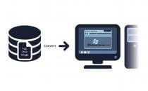 Embedded thumbnail for From Windows Server 2003 to 2012 R2: Migration Best Practices and Tips