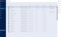 Embedded thumbnail for Acronis Backup 12.5 Demo Video: Recovering your Office 365 mailboxes