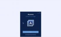 Embedded thumbnail for How to install Acronis True Image 2016