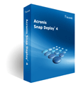 Acronis Snap Deploy 4